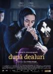 dupa-dealuri-370575l-175x0-w-a40afaa5