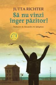 sa-nu-vinzi-inger-pazitor_1_fullsize