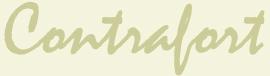 contrafort_logo