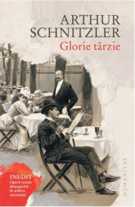 glorie-tarzie_1_fullsize